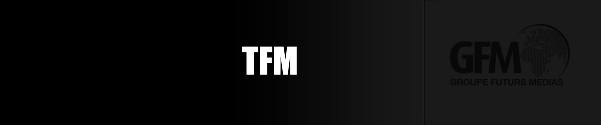 banner-tfm